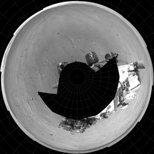 thumbnail of a mosaic image 'N_L000_0643_EDR033POLTSB0660_DRIVEM1'