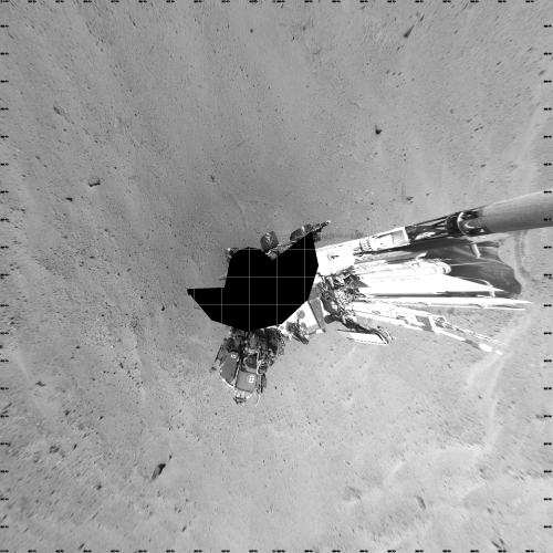 thumbnail of a mosaic image 'N_L000_0643_EDR033VRTTSB0660_DRIVEM1'