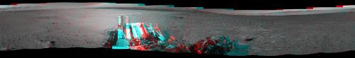 thumbnail of a mosaic image 'N_A000_0647_EDR034CYPTSB0000_DRIVEM1'