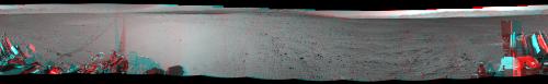 thumbnail of a mosaic image 'N_A000_0649_EDR034CYPTSB0286_DRIVEM1'