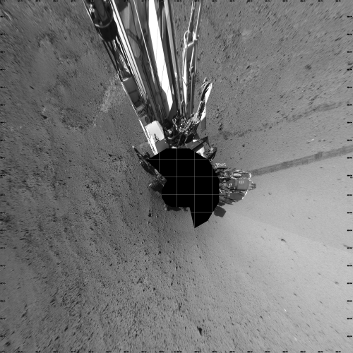thumbnail of a mosaic image 'N_L000_0649_EDR034VRTTSB0286_DRIVEM1'