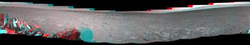 thumbnail of a mosaic image 'N_A000_0651_EDR034CYPTSB0461_DRIVEM1'