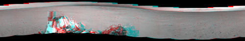 thumbnail of a mosaic image 'N_A000_0655_EDR034CYPTSB0774_DRIVEM1'