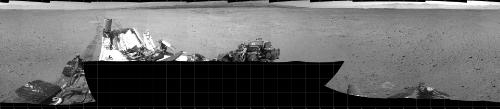 thumbnail of a mosaic image 'N_L000_0655_EDR034CYLTSB0774_DRIVEM1'