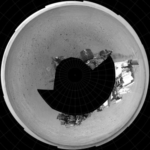 thumbnail of a mosaic image 'N_L000_0655_EDR034POLTSB0774_DRIVEM1'