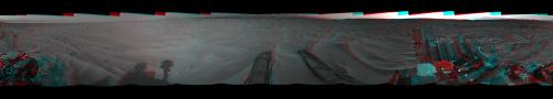 thumbnail of a mosaic image 'N_A000_0674_EDR038CYPTSB0416_DRIVEM1'