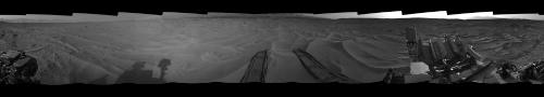 thumbnail of a mosaic image 'N_R000_0674_EDR038CYPTSB0416_DRIVEM1'