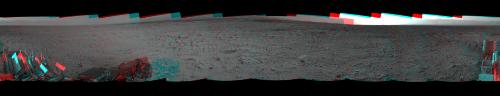 thumbnail of a mosaic image 'N_A000_0696_EDR039CYPTSB1552_DRIVEM1'