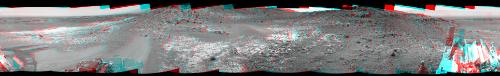 thumbnail of a mosaic image 'N_A000_0924_EDR045CYPTSB0774_DRIVEM1'