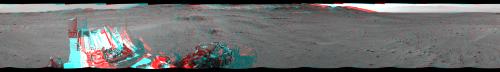 thumbnail of a mosaic image 'N_A000_0960_EDR046CYPTSB1676_DRIVEM1'