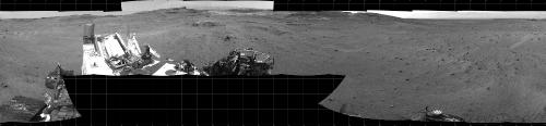 thumbnail of a mosaic image 'N_L000_0960_EDR046CYLTSB1676_DRIVEM1'