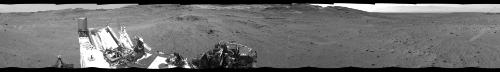 thumbnail of a mosaic image 'N_L000_0960_EDR046CYPTSB1676_DRIVEM1'