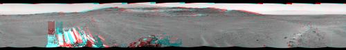 thumbnail of a mosaic image 'N_A000_0963_EDR046CYPTUB1812_DRIVEM1'