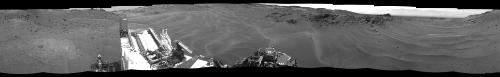 thumbnail of a mosaic image 'N_L000_0957_EDR046CYPTSB0934_DRIVEM2'