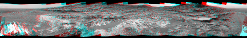 thumbnail of a mosaic image 'N_A000_0995_EDR048CYPTS_1530_DRIVEM1'