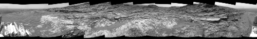 thumbnail of a mosaic image 'N_R000_0995_EDR048CYPTS_1530_DRIVEM1'