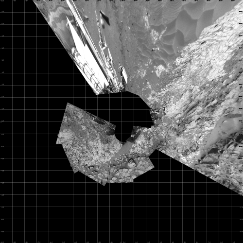 thumbnail of a mosaic image 'N_L000_1030_EDR048VRTTS_1600_DRIVEM1'