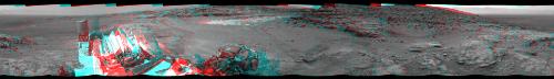 thumbnail of a mosaic image 'N_A000_1042_EDR048CYPTSB2122_DRIVEM1'
