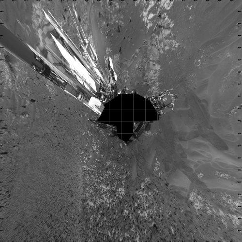thumbnail of a mosaic image 'N_L000_0987_EDR048VRTTS_0458_DRIVEM1'