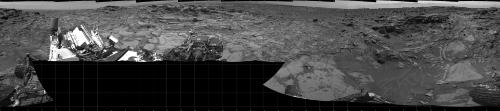 thumbnail of a mosaic image 'N_L000_1072_EDR049CYLTS_0294_DRIVEM1'