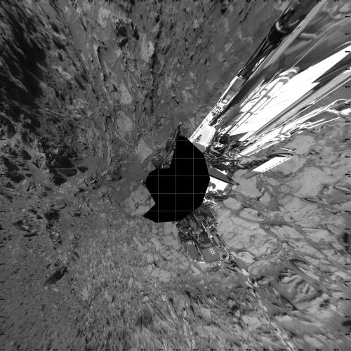 thumbnail of a mosaic image 'N_L000_1072_EDR049VRTTS_0294_DRIVEM1'