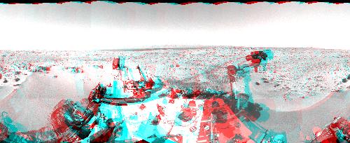 thumbnail of a mosaic image 'N_A000A0060XILT005CYLTSG0104_DRIVEM1'