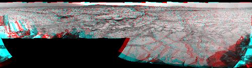 thumbnail of a mosaic image 'N_A000_0125_EDR005CYPTU_1398_DRIVEM2'