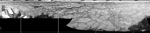 thumbnail of a mosaic image 'N_L000_0125_EDR005CYLTS_1398_DRIVEM2'