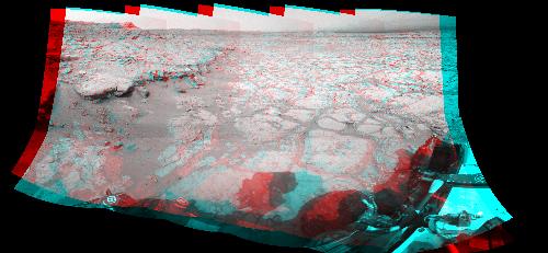 thumbnail of a mosaic image 'N_A000_0130_EDR005CYPTU_1662_DRIVEM1'