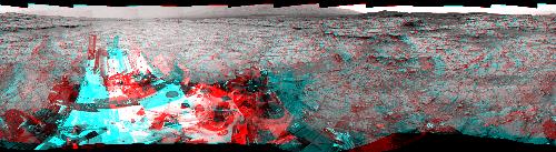 thumbnail of a mosaic image 'N_A000_0135XEDR005CYPTUG1858_DRIVEM1'
