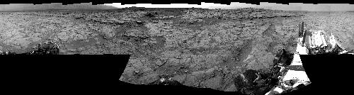 thumbnail of a mosaic image 'N_R000_0133_EDR005CYPTU_1858_DRIVEM1'