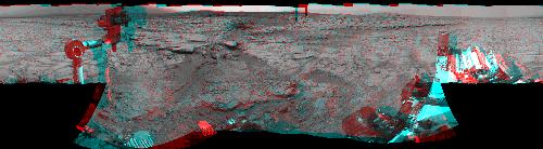 thumbnail of a mosaic image 'N_A000_0147_EDR005CYPTU_1902_DRIVEM1'