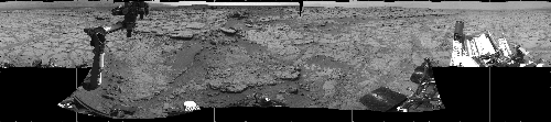 thumbnail of a mosaic image 'N_L000_0147_EDR005CYLTS_1902_DRIVEM1'