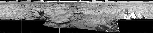 thumbnail of a mosaic image 'N_L000_0157XEDR005CYLTS_1954_DRIVEM1'