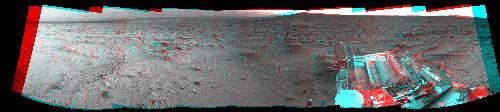 thumbnail of a mosaic image 'N_A000_0113_EDR005CYPTU_0432__PAN_M1'