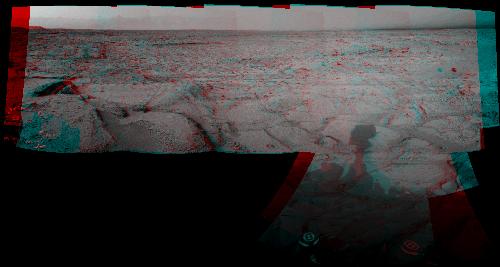 thumbnail of a mosaic image 'N_A000_0121_EDR005CYPTU_0926_DRIVEM1'