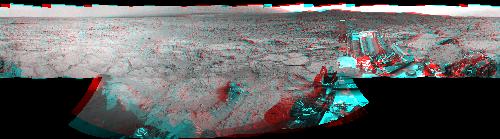thumbnail of a mosaic image 'N_A000_0122_EDR005CYPTUB0938_DRIVEM2'