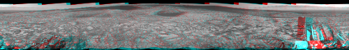 thumbnail of a mosaic image 'N_A000_1172_EDR051CYPTS_0592_DRIVEM1'