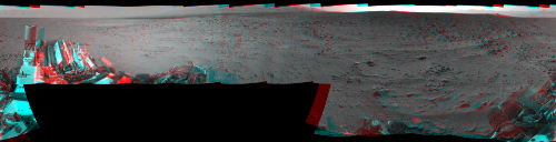 thumbnail of a mosaic image 'N_A000_0333_EDR008CYPTUB0000_DRIVEM1'