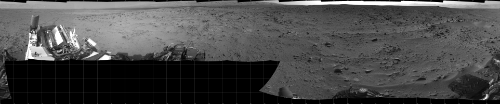 thumbnail of a mosaic image 'N_L000_0333_EDR008CYLTS_0000_DRIVEM1'