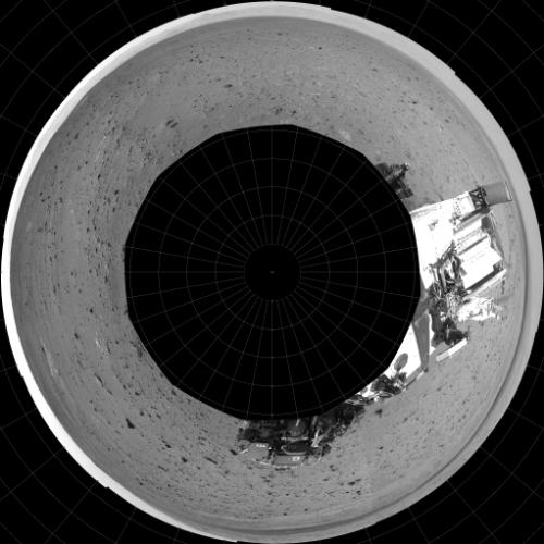 thumbnail of a mosaic image 'N_L000_0340_EDR009POLTS_0000_DRIVEM1'