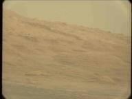 [Curiosity/MSL] L'exploration du Cratère Gale (1/2) - Page 21 0013MR0013002000I1_DXXX-br
