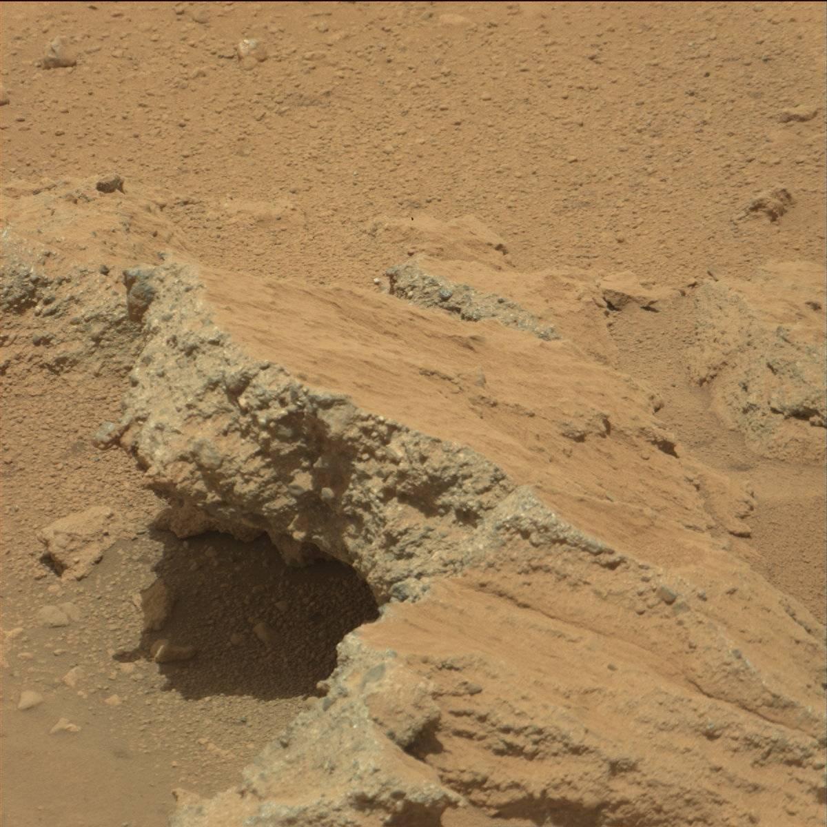 nasa images of mars - photo #28