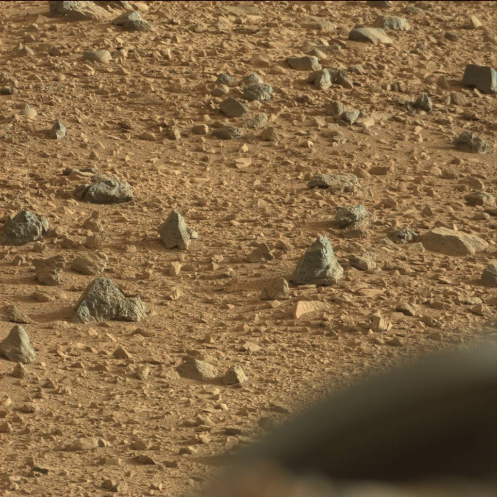 http://mars.jpl.nasa.gov/msl-raw-images/msss/00072/mcam/0072MR0005610180103643E01_DXXX-br2.jpg