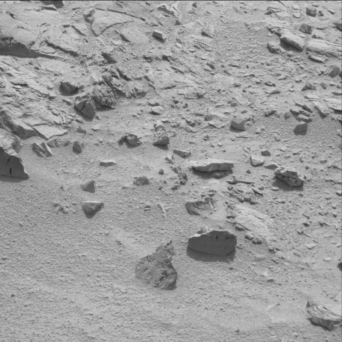 rover 75 mars - photo #22