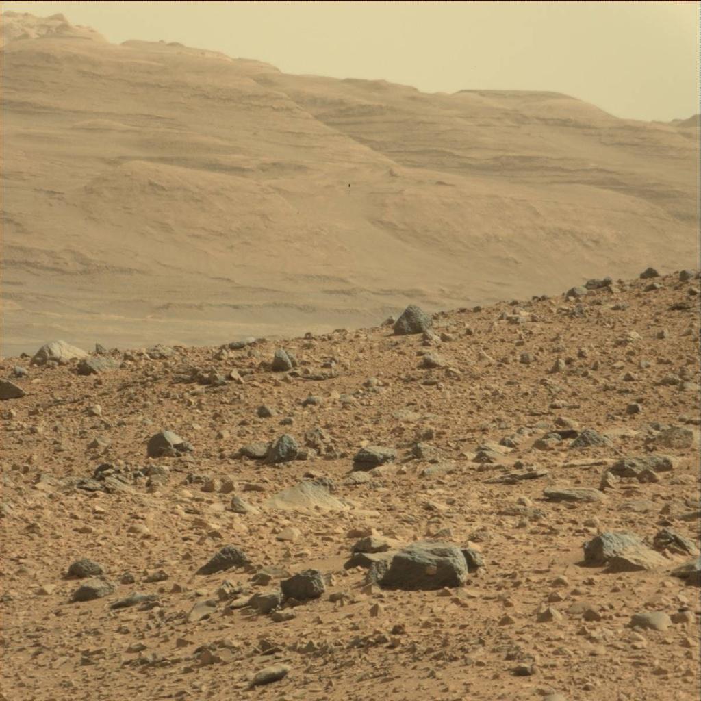 rover 75 mars - photo #35