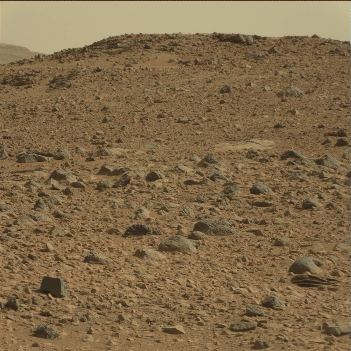 rover 75 mars - photo #32