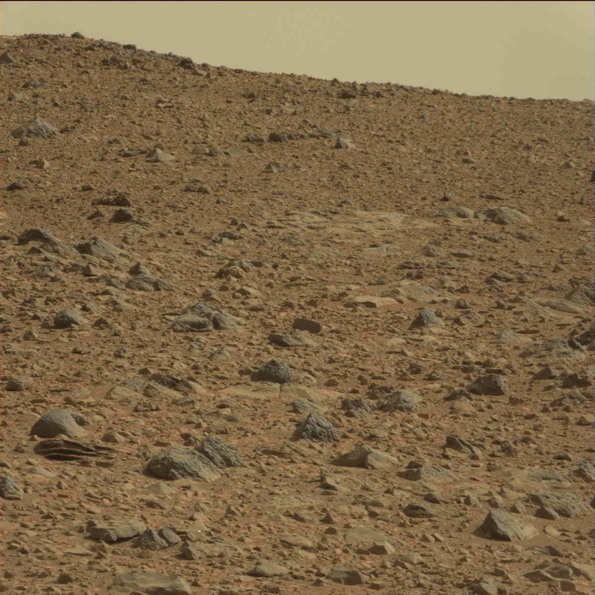 rover 75 mars - photo #33