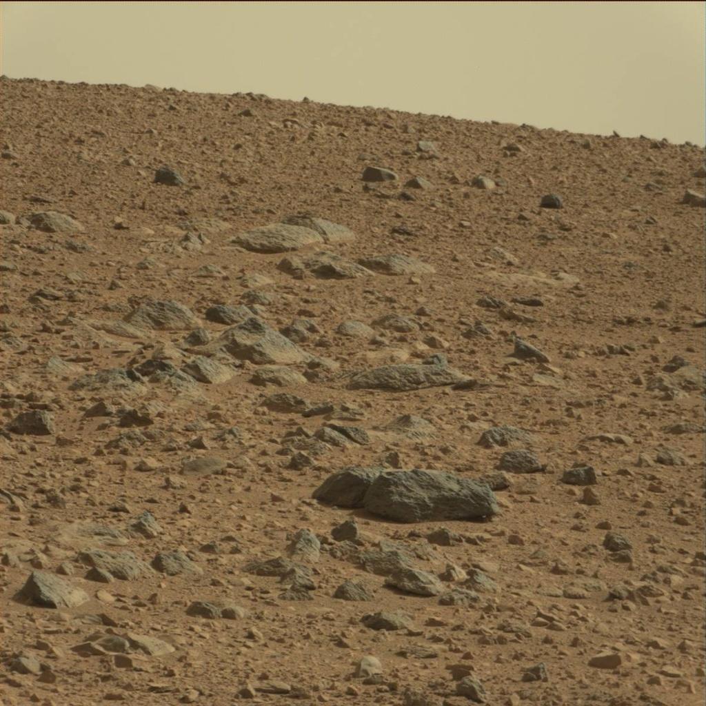 rover 75 mars - photo #19