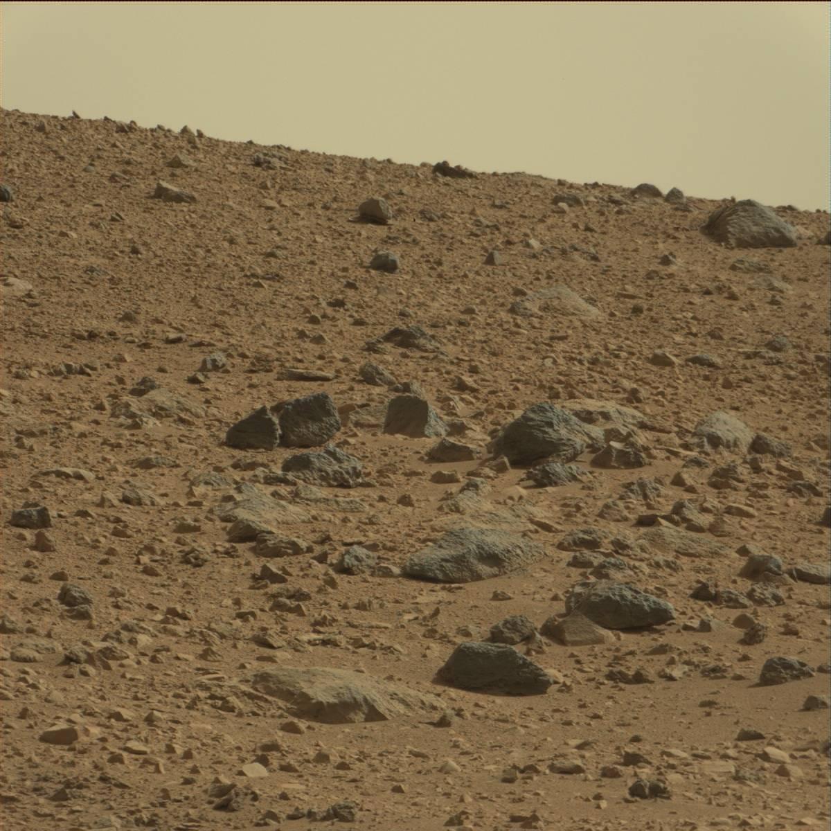 rover 75 mars - photo #24